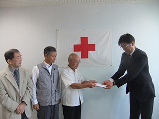 赤十字1.png